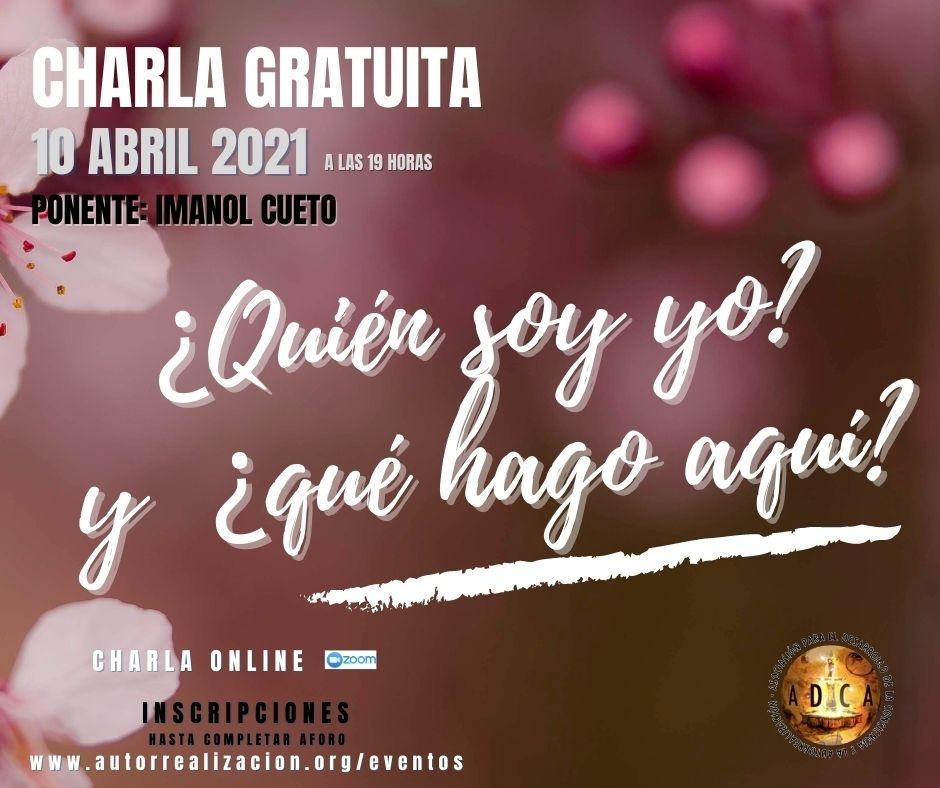 Charlas_abril-2021.jpg