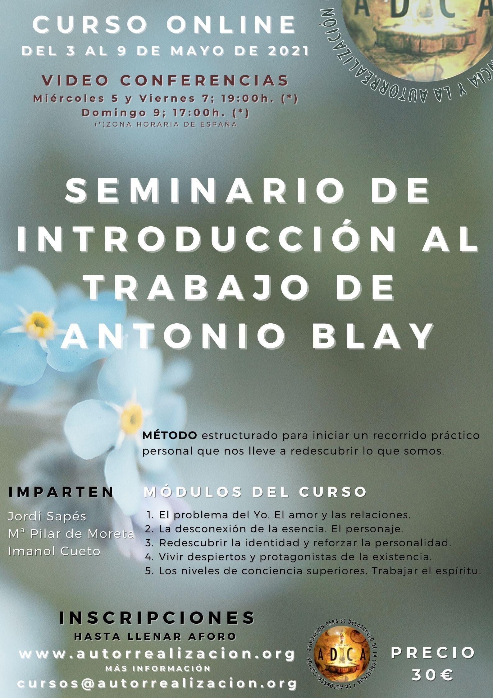 Seminario_de_Introducción_mayo-2021.jpg