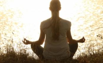 Meditar: Preguntas y Respuestas