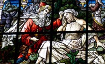 El Evangelio interpretado desde la línea de Antonio Blay. Introducción